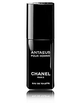 Chanel Antaeus 50ml EDT Pour Homme