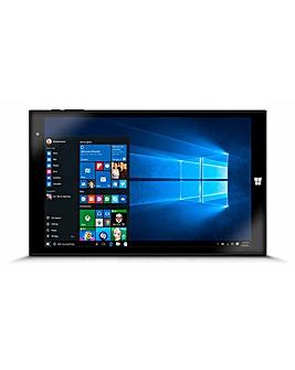 GoTab 10in Windows Tablet