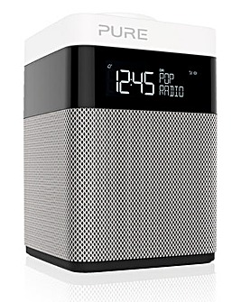 PURE POP MINI DAB RADIO
