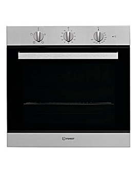 Indesit Aria Electric Single Oven