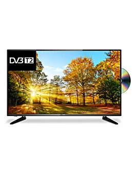Cello 43 inch freeview HD