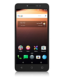 Alcatel A3 XL Smart Phone
