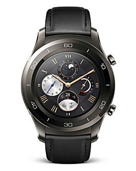 Huawei Watch 2 Active Bluetooth