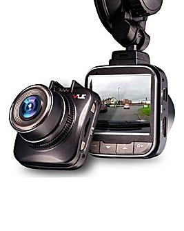 Vue G20 HD Dash Cam