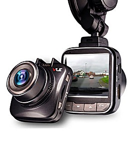Road Witness G20 HD Dash Cam