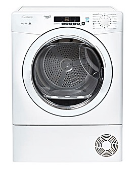 Candy 9kg Condenser Tumble Dryer