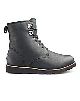 UGG Hanen Boots