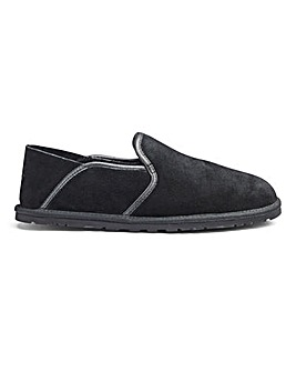 UGG Cooke Slippers