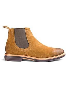 UGG Baldvin Chelsea Boots
