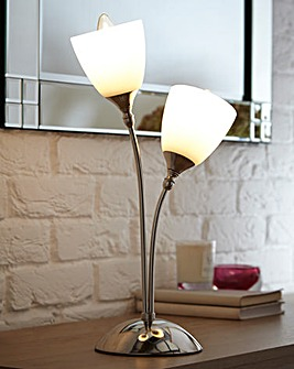 Nottingham Table Lamp