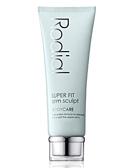 Rodial Super Fit Arm Sculpt 100ml