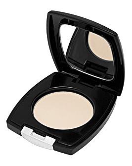 Look Fabulous Forever Eye Shaddow- Cream