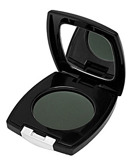Look Fabulous Forever Eye Shadow- Forest