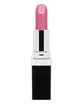 Look Fabulous Forever Lip - Sweet Pea