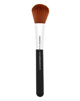 Look Fabulous Forever Blusher Brush