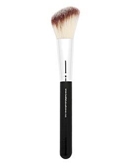 Look Fabulous Forever Foundation Brush