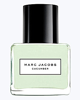Marc Jacobs Cucumber EDT Spray 100ml