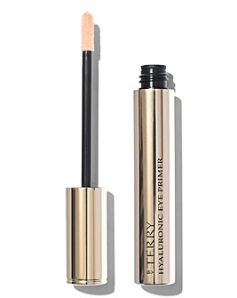 By Terry Hyaluronic Eye Primer - Neutral