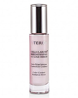 By Terry CC Lumi Serum No1 Light