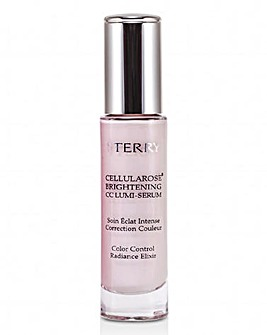 By Terry CC Lumi Serum No3-Apricot Glow
