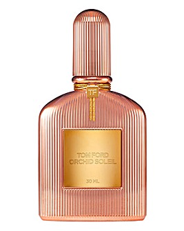 Tom Ford Orchid Soleil 30ml EDP