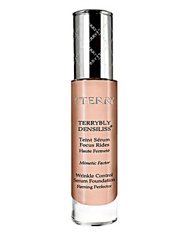 By Terry Terrybly Densiliss Shade 7-5
