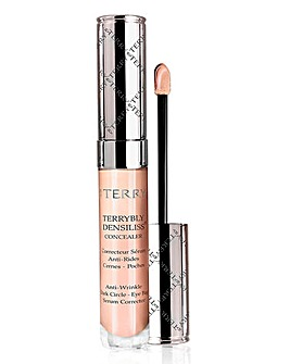 By Terry Terrybly Densiliss Concealer-4