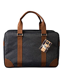 Nivea Men Weekender Bag