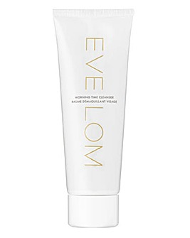 Eve Lom Morning Cleanser