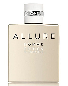 Chanel Allure Homme 50ml EDP