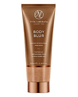 Vita Liberata Body Blur - Medium