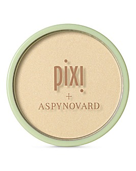 Pixi Glow-y Powder London Lustre