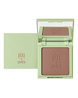Pixi Natural Contour Powder