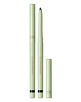 Pixi Eye Define Waterline