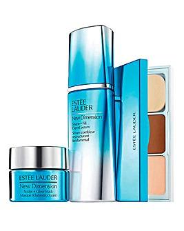 Estee Lauder Skincare Set