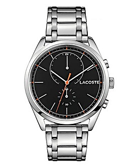 Lacoste San Diego Gents Bracelet Watch