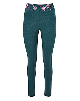 Joe Browns Full Length Legging