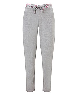 Joe Browns Slim Leg Jogger