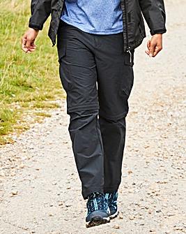 Snowdonia Short/Trouser