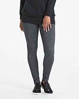 Leisure Legging