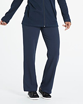 Value Straight Leg Joggers - 27