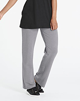 Value Straight Leg Joggers - 29