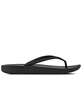 FitFlop(TM) Iqushion Womens Sandals