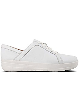 FitFlop(TM) F-Sporty II Womens Trainers