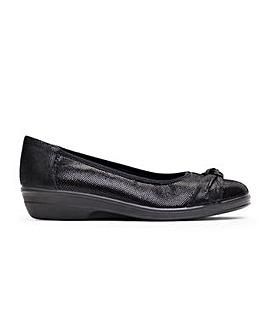 Padders Fiona Shoe