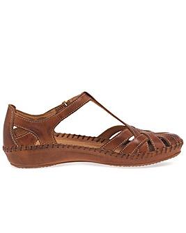 Pikolinos Vallarta Womens Sandals