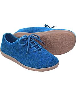 Katarina Shoes 5E+ Width