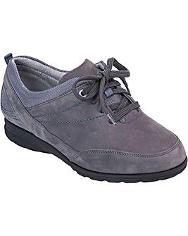 Move Shoes 5E+ Width