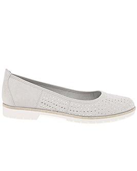 Marco Tozzi Cortona Womens Shoes