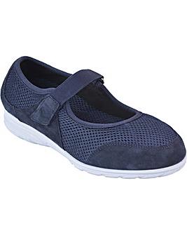 Bounce Shoes 5E+ Width